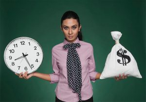 24 Hours Payday Loans