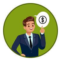 Payday Loan Approved