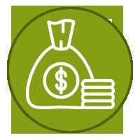 immediate cash loans
