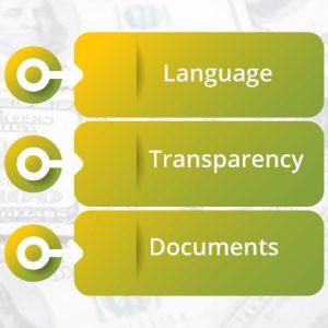 Direct Lender for Installment Loans