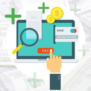 Same Day Online Payday Loans