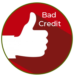 Texas payday loans for bad credit