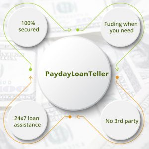 advantages of a small payday loans