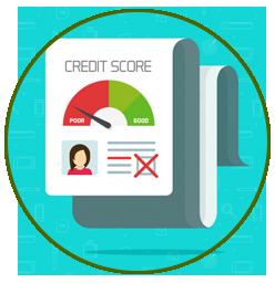 bad-credit-long-term-installment-loans