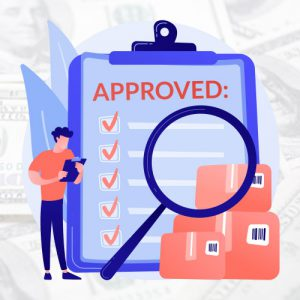 no teletrack payday loans guaranteeed approved