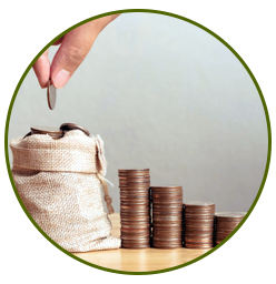 online installment loans easy approval