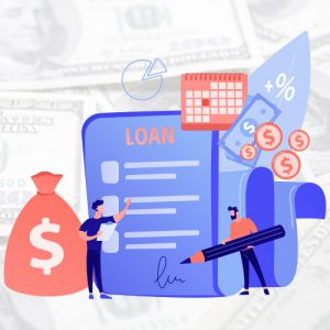 payday loans with no faxing no phone calls