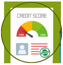 500 Dollar Loan for Bad Credit