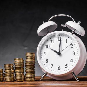 Flex-Loans-Online