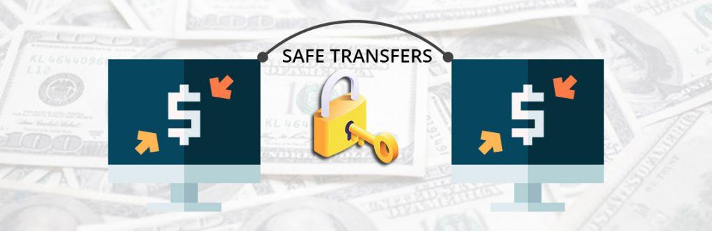 Flex-Loans-are-Safe