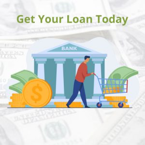 approved fast payday loans