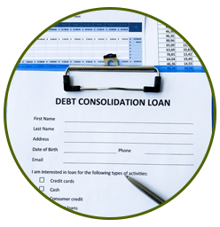 missouri payday loans for debt consolidation