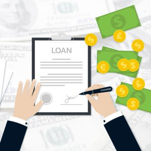 1500 Dollar Loan with Guaranteed Approval