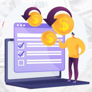 2nd Chance Payday Loans from Direct Lenders