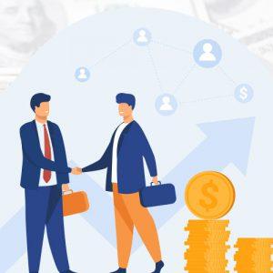 Avail a Short Term Loan Online