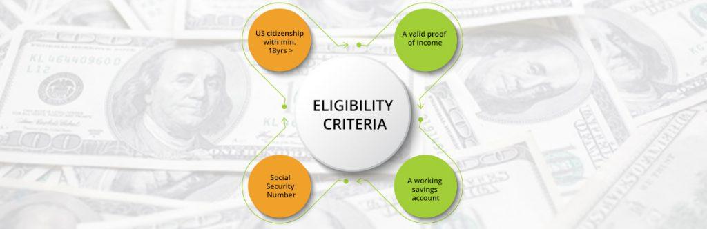 Direct-Deposit-Loans-eligibility-criteria