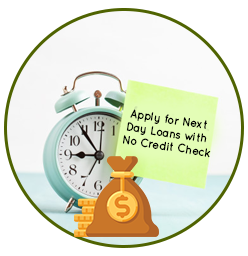 next-day-payday-loans- with-no-credit-check