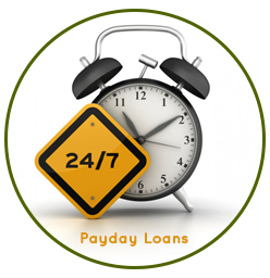 next-day-payday-loans