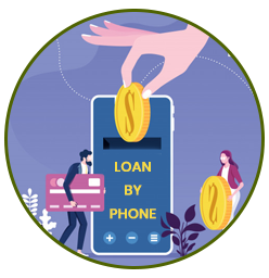 loan-by-phone