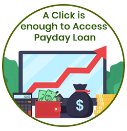 payday-loan-stores